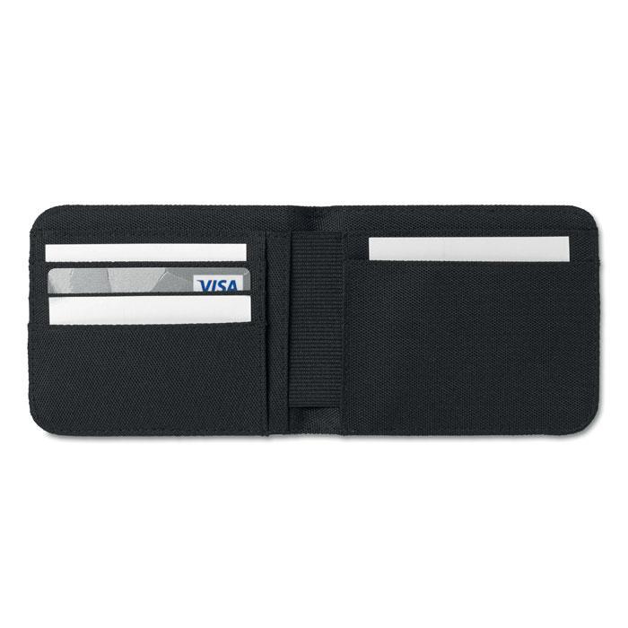 Brieftasche Sublimation SUBLIWALLET - Geldbörsen