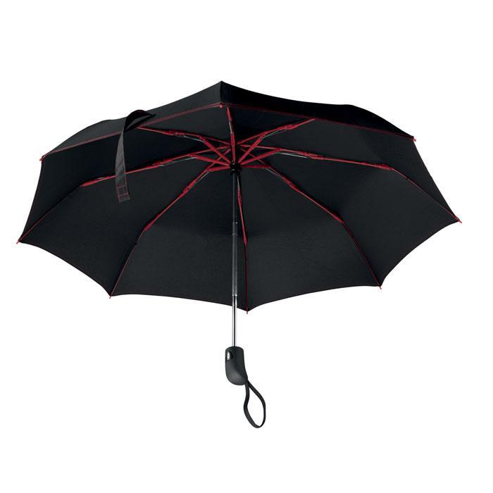Faltbarer Regenschirm SKYE FOLDABLE - Regenschirme