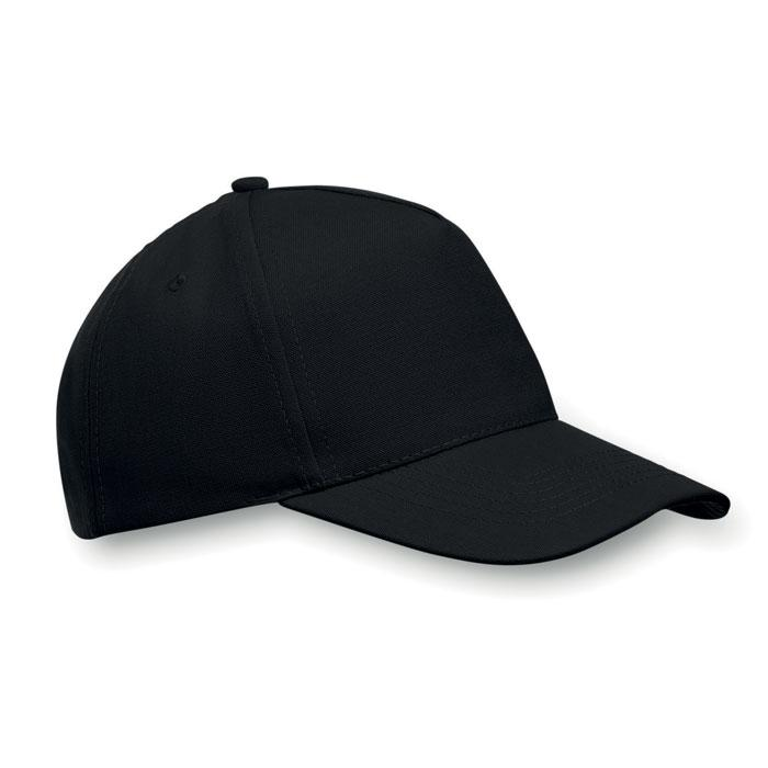 Baseball Kappe 5 Panels SANTA CRUZ - Caps