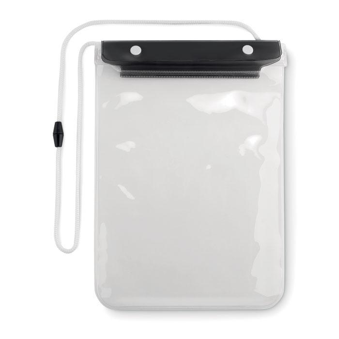 Wasserfeste Tablet Hülle PADPOUCH - Tablet-Taschen