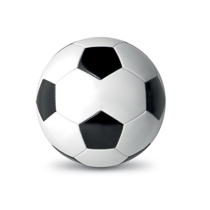 Fußball SOCCER - Fußball