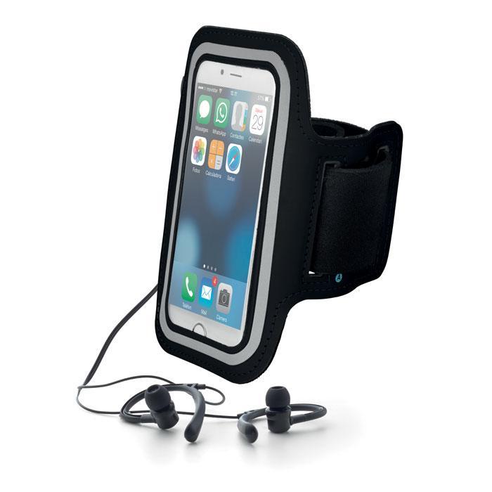 Sport-Set ARMPHONE SET - Smartphone-Gadgets