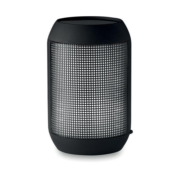 Bluetooth Lautsprecher CAN SOUND - Lautsprecher