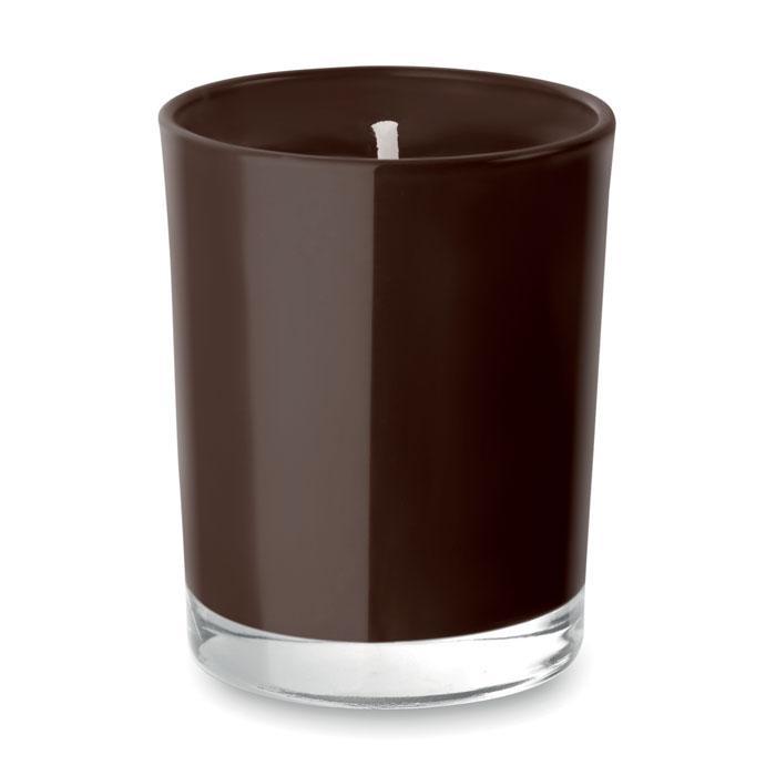 Duftkerze im Glas SELIGHT - Kerzen