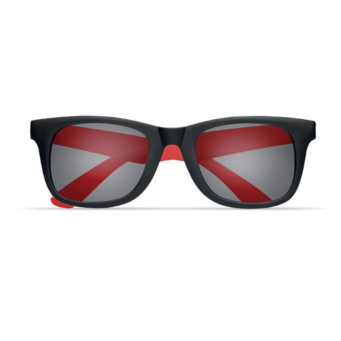 Sonnenbrille AUSTRALIA - Sonnenbrillen