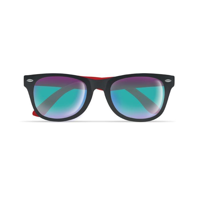 Sonnenbrille CALIFORNIA - Sonnenbrillen