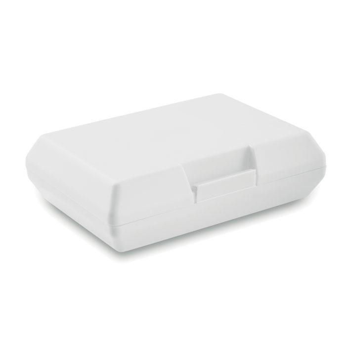 Brotdose BASIC LUNCH - Boxen & Behälter