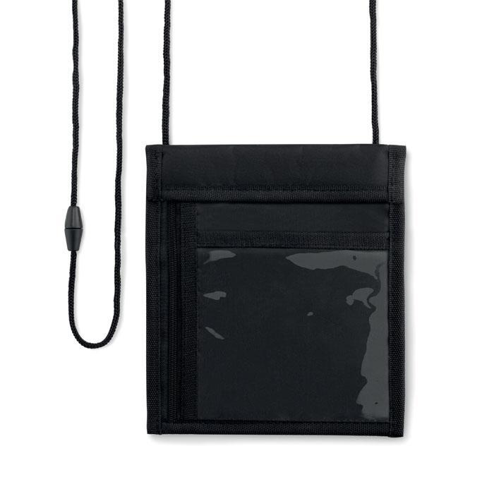 Umhänge-Brieftasche FERIA WALLET - Umhängetaschen