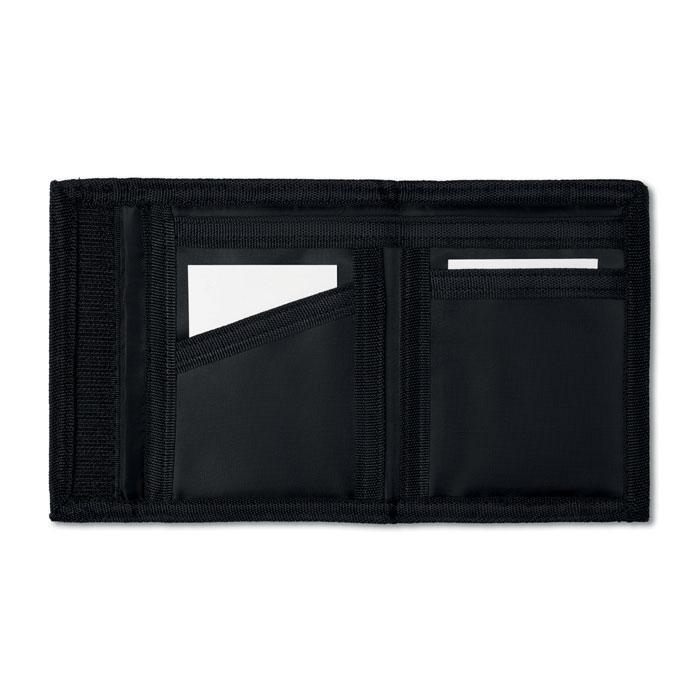 Brieftasche WALLET - Geldbörsen