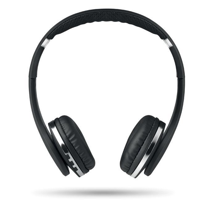 Bluetooth Kopfhörer DETROIT - Kopfhörer