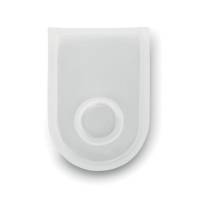LED Sicherheitsleuchte IMAN - Lampen