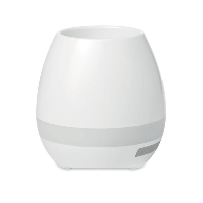 Bluetooth Lautsprecher FLOR - Lautsprecher
