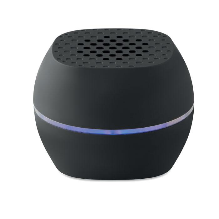 4.1 Bluetooth Lautsprecher SMOOTH - Lautsprecher