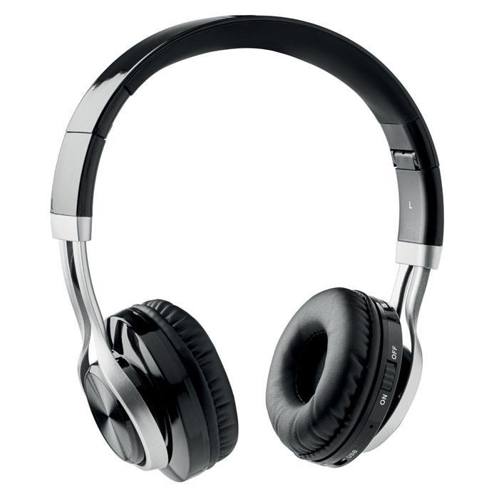 4.2 Bluetooth Kopfhörer NEW ORLEANS - Kopfhörer