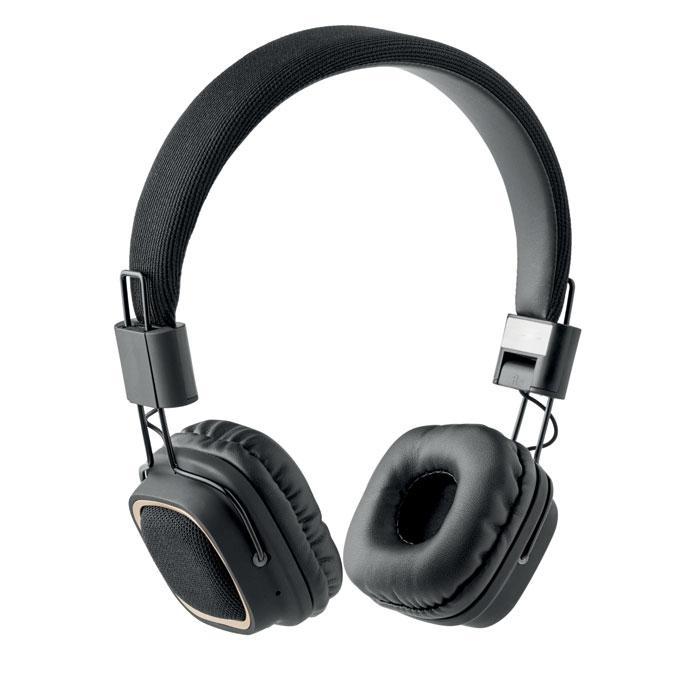 4.2 Bluetooth Kopfhörer RHYTHM - Kopfhörer
