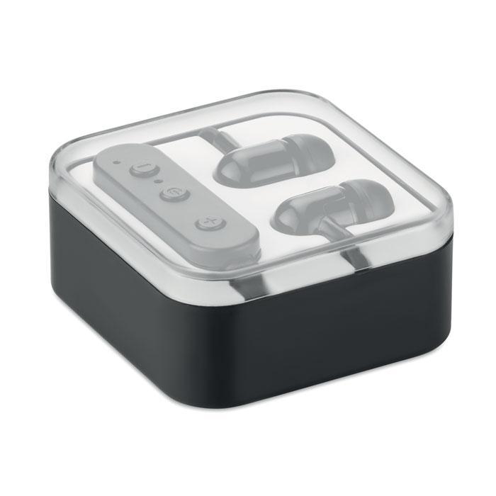 4.2 Bluetooth Ohrhörer BLUEPHONE - Kopfhörer