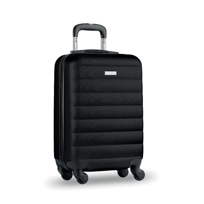 Hartschalen Trolley BUDAPEST - Koffer