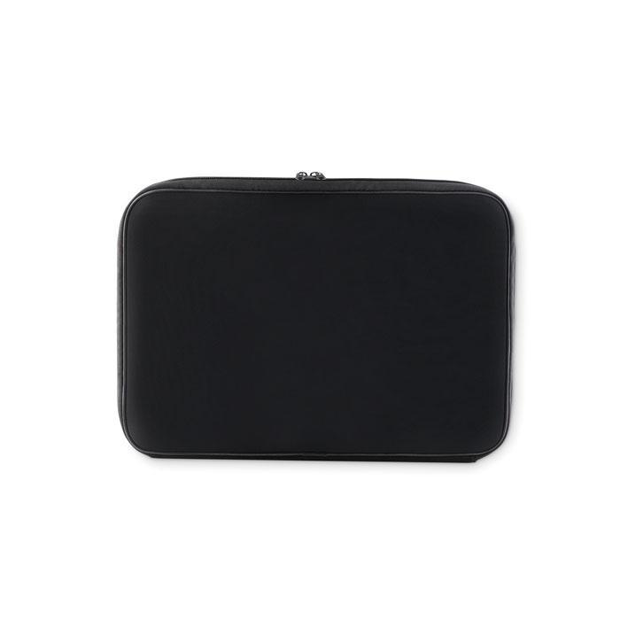 Laptop Tasche DEOPAD 15 - Laptoptaschen