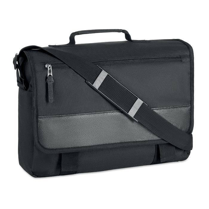Laptop Tasche ZAGREB BAG - Laptoptaschen