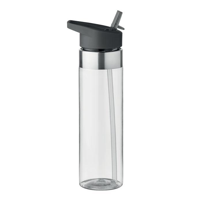 Trinkflasche 650 ml SICILIA - Trinkflaschen