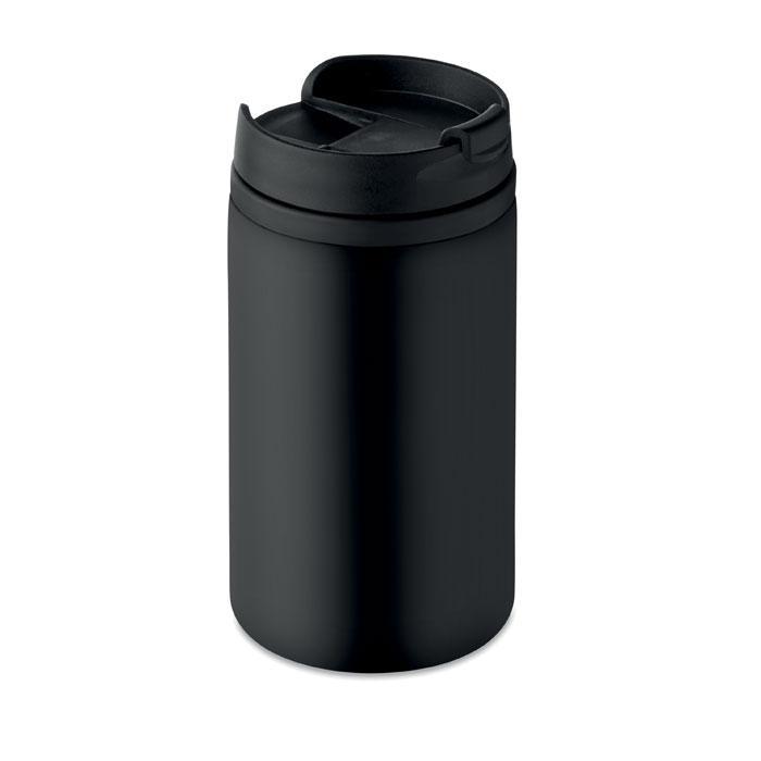 Trinkbecher 250 ml FALUN - Becher
