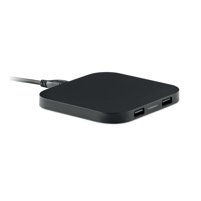 Drahtloses Ladepad UNIPAD - Wireless Charger