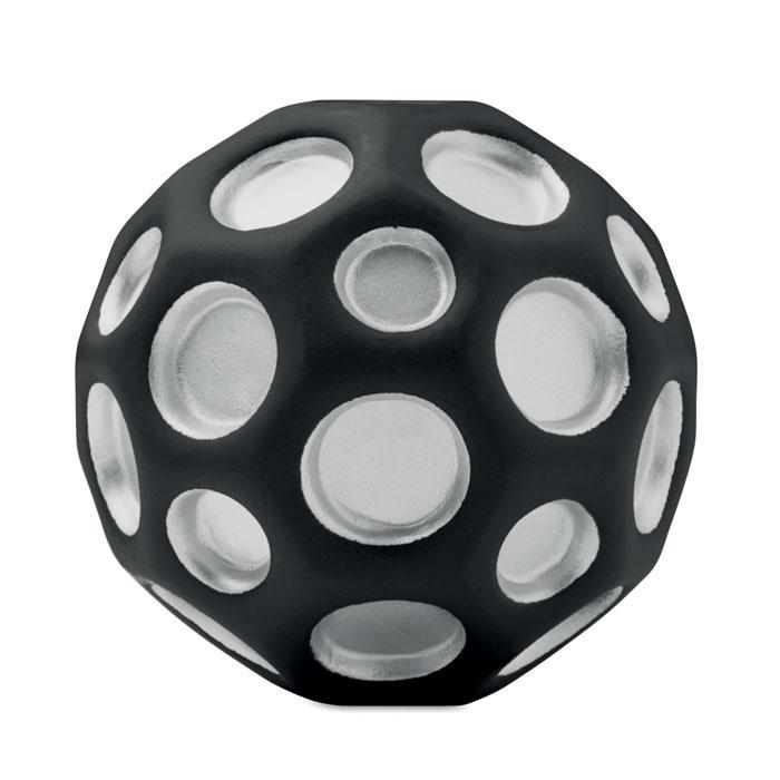 Springball BOUNCY - Bälle