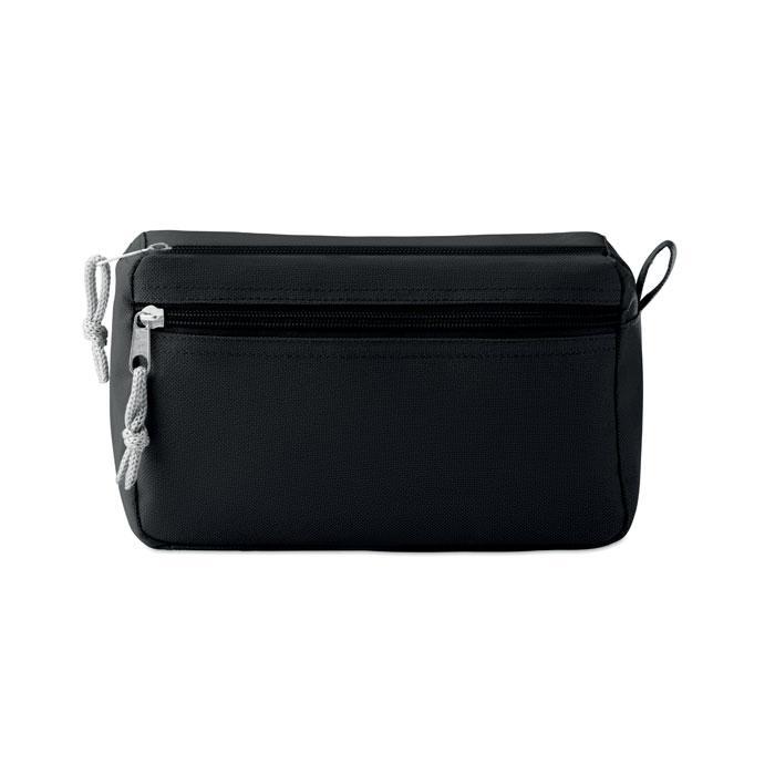 PVC free toilet bag NEW & SMART - Kosmetiktaschen