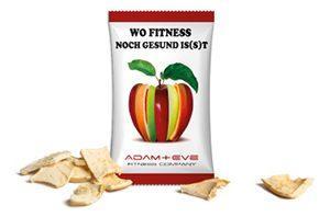 Alternative für Nüsse als Streuartikel