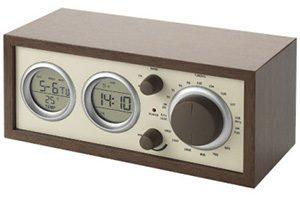 Radio als Werbeartikel bedrucken lassen – viele verschiedene Radio-Modelle im PRESIT Shop