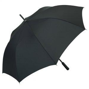 FARE AC-Alu-Gästeschirm Rainmatic® XL Black - Detailansicht 6