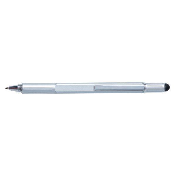 5-in-1 Aluminium Tool-Stift