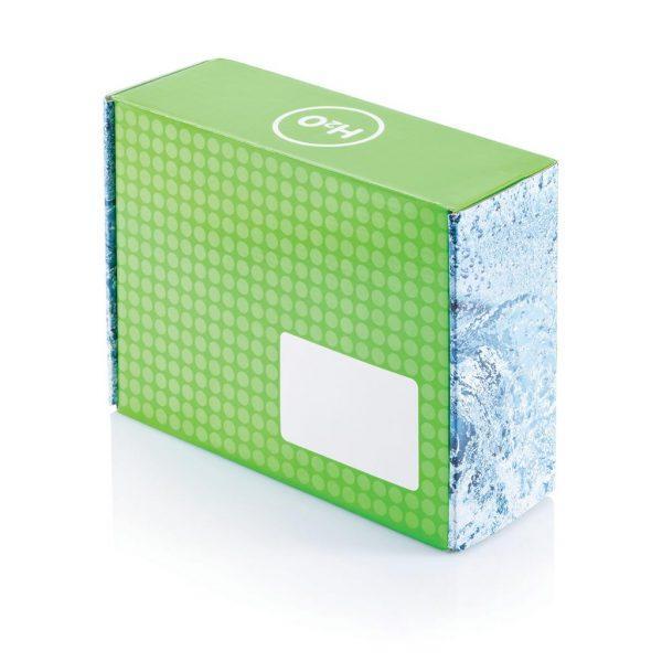 Eco Booster Wasserspar Duschkopf – Detailansicht 2