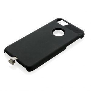 Ladehülle für iPhone 6-7