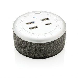 Vogue USB-Ladegerät