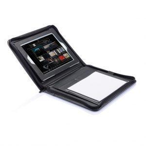 iPad Drehhalter