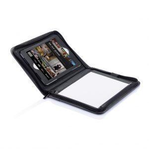 iPad Mini Drehhalter