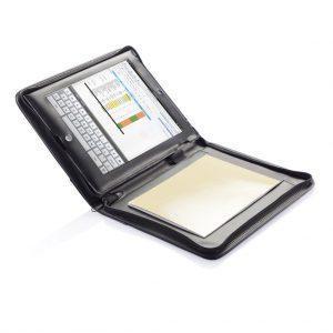 Essential iPad Halter
