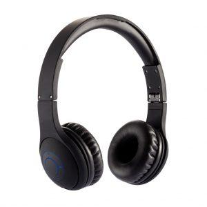 Faltbarer BT Kopfhörer