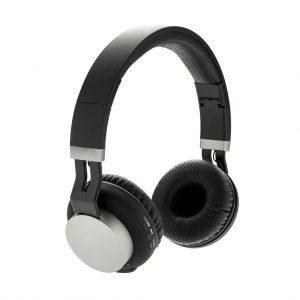 Twist Wireless Kopfhörer