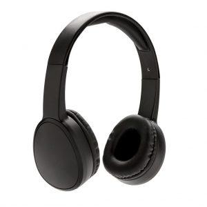 Fusion Wireless Kopfhörer