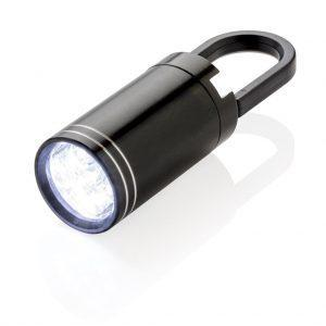 Pull-It LED Lampe