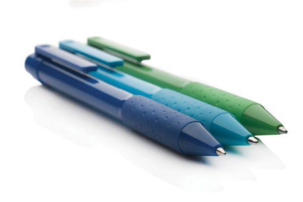 X2 Kugelschreiber
