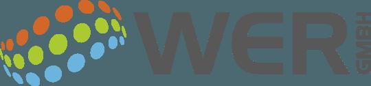 WER GmbH – Werbemittel aus Senden bei Münster