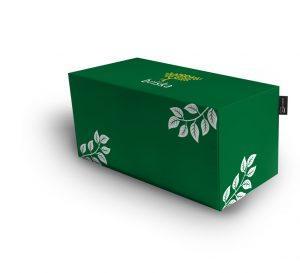sitzbank-cube-50x2-bedruckt