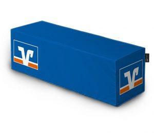 sitzhocker cube 40x3