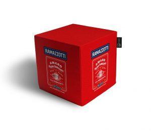 sitzhocker-cube-60