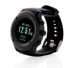 Armbanduhren als Werbeartikel bedrucken