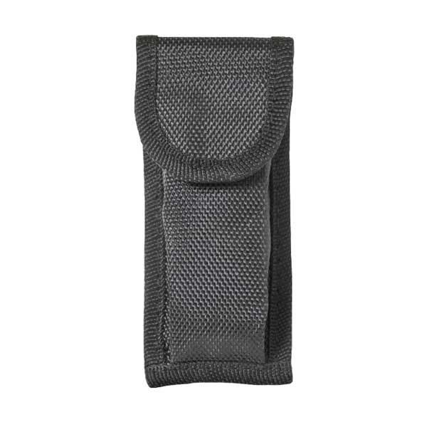 grip-tool-pouch