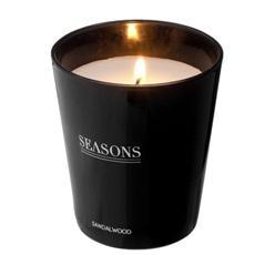 Kerzen als Werbeartikel bedrucken